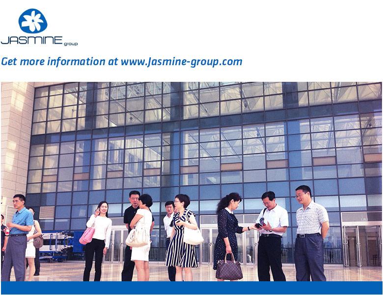 jasmine-group
